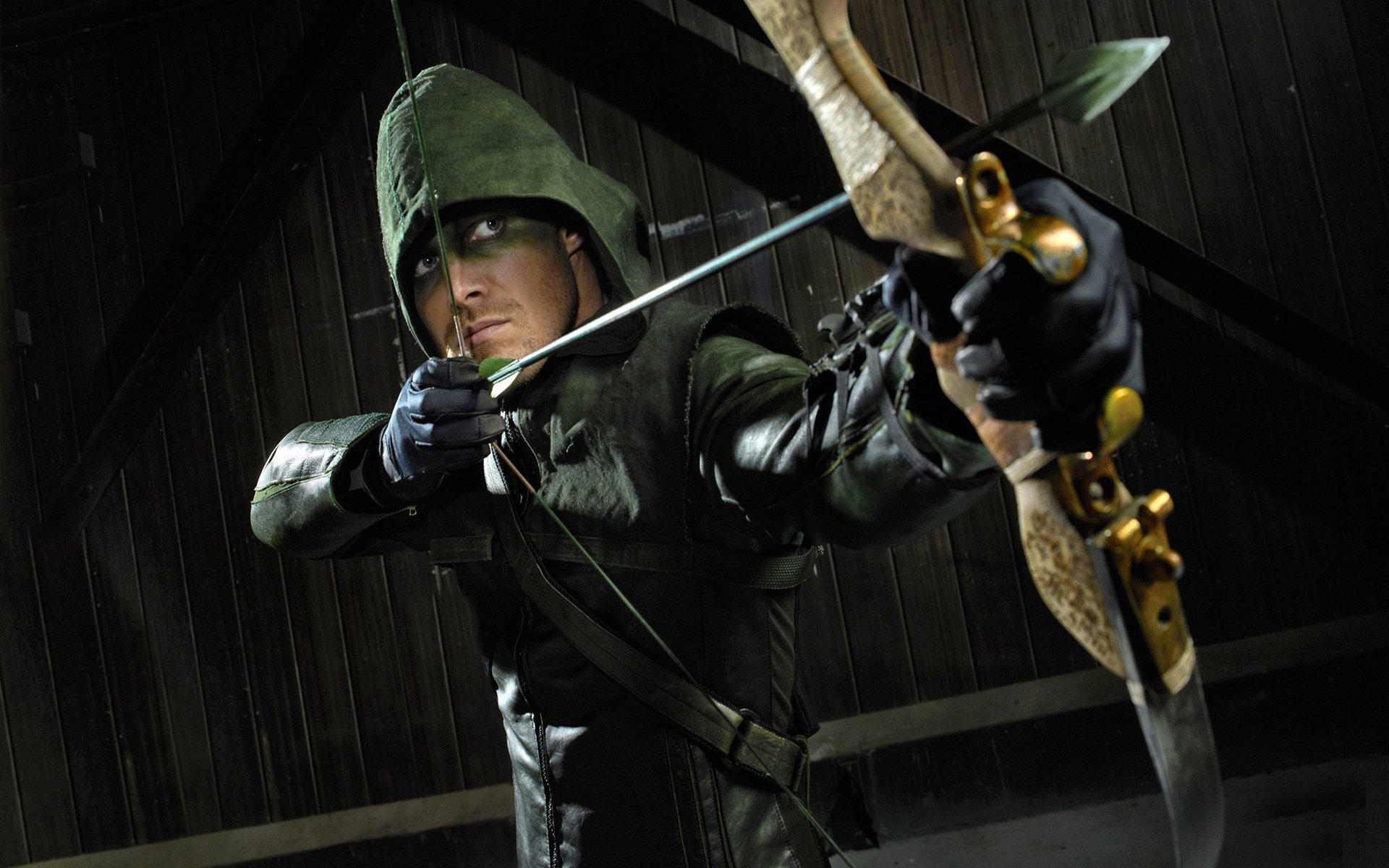 Okay my dear friends if you want to know more about Green Arrow you can check out the following link  sc 1 st  fandomsky - WordPress.com & Green Arrow Oliver Queen cosplay costume In Moviescostume.com online ...