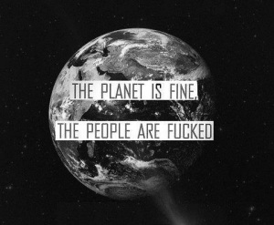 planet-fine-people-fucked