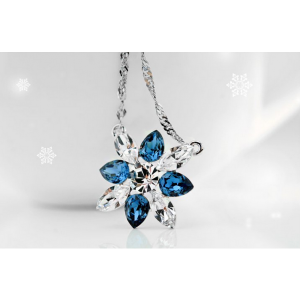 frozen_elsa_anna_crystal_necklace-1