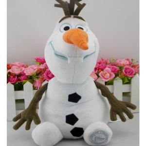frozen_olaf_snowman_toy_1_1