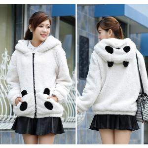 taylor_swift_panda_bear_korea_sweater-7