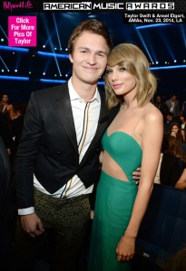 taylor-swift-ansel-elgort-cuddling-american-music-awards-lead-1