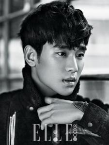 kim-soo-hyun-in-elle-january-2015 (1)