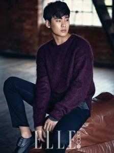 kim-soo-hyun-in-elle-january-2015