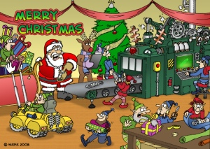 Santa__s_Workshop_by_nixpixcartoons